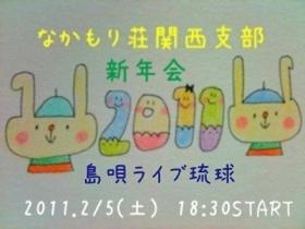 6D9E6A9C-B4EA-4C55-BD41-E369EDA4891B