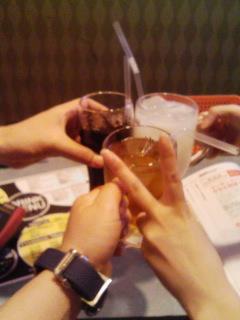 2008夏♪