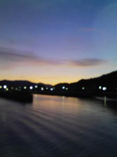 釣り日記☆3