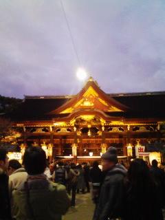 行き当たりばったり京都☆2